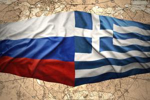 Россия и Греция обсудили состояние международных автомобильных перевозок между странами